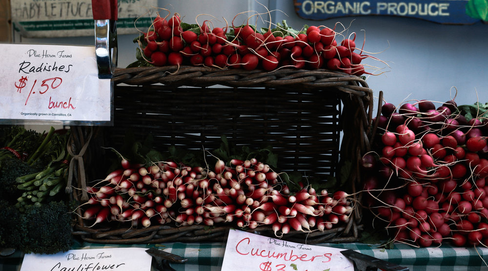kristenmurakoshi-marybeth-lifestyle-farmers-market-1.jpg
