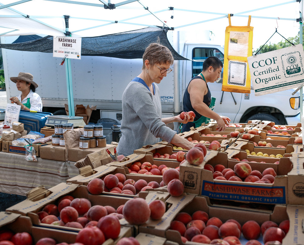 kristenmurakoshi-marybeth-lifestyle-farmers-market-3.jpg