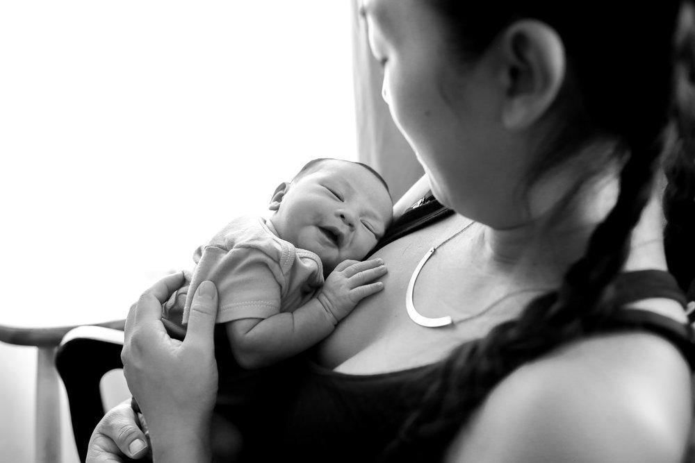 kristen_murakoshi_photography_oakland_newborn-6.jpg