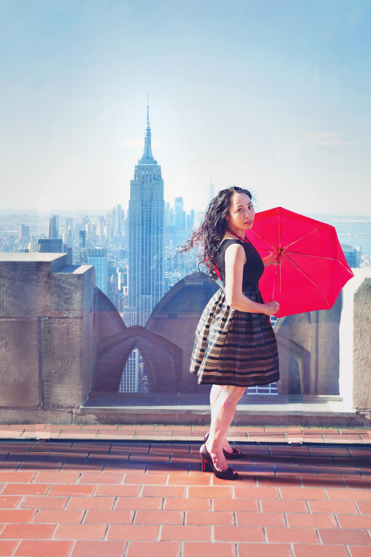 landmark_portrait_newyork_empire_state.jpg
