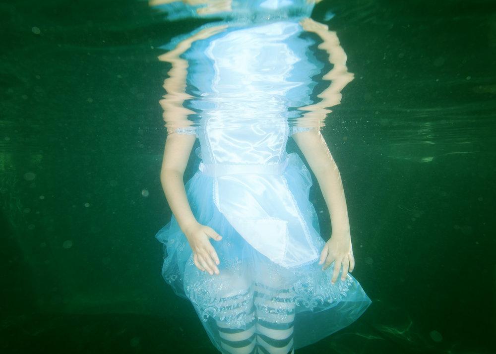 alice_halfway_water.jpg