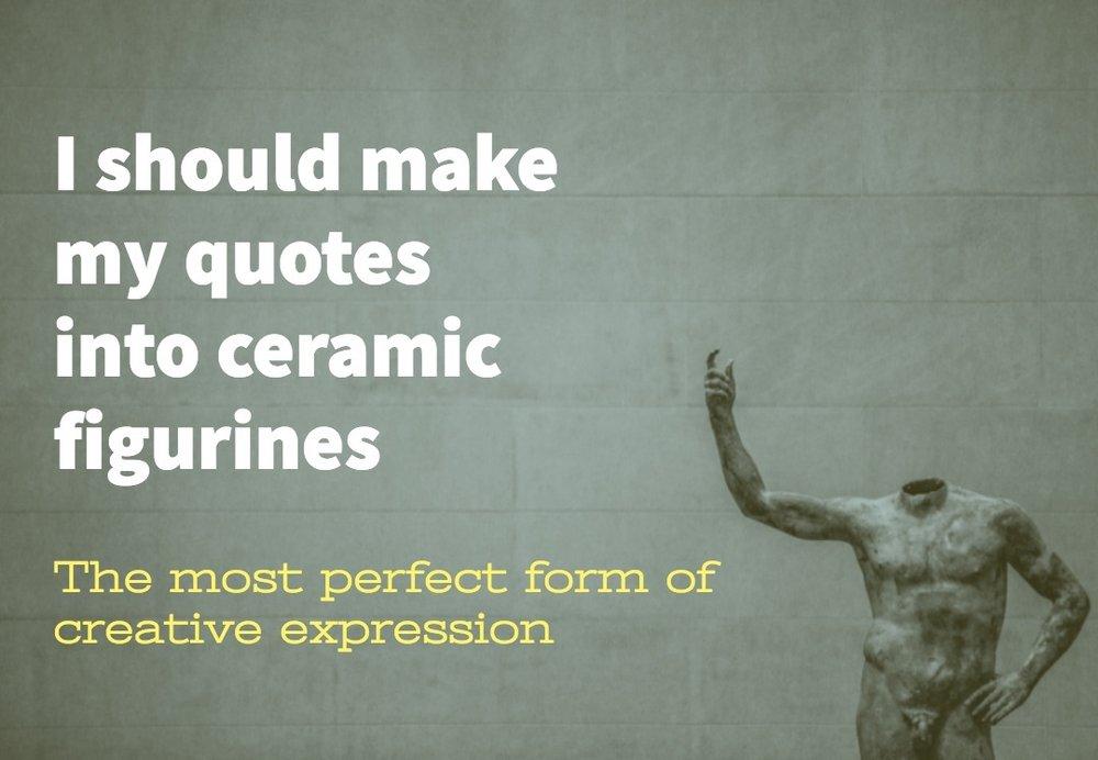 ceramic figure.jpg