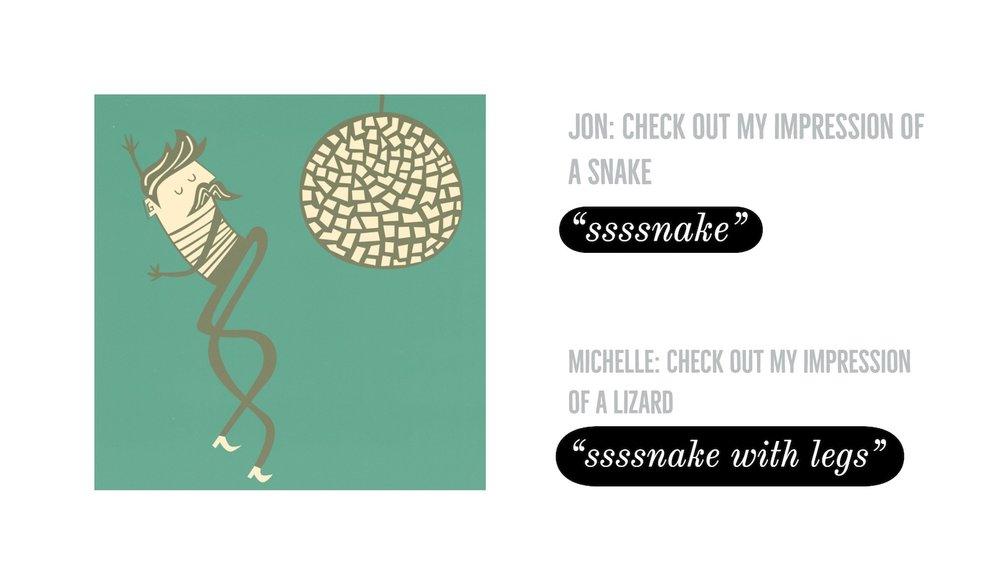 snake 3.jpg