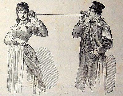 Teléfono_de_cordel_(1882).jpg