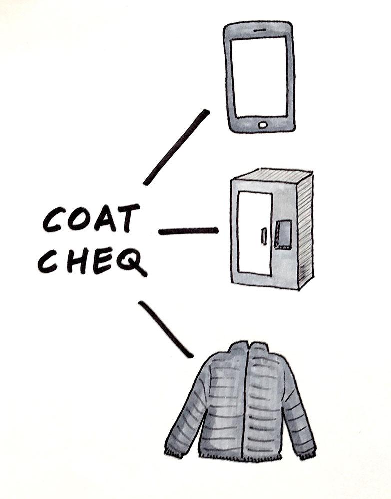 cc-system.jpg
