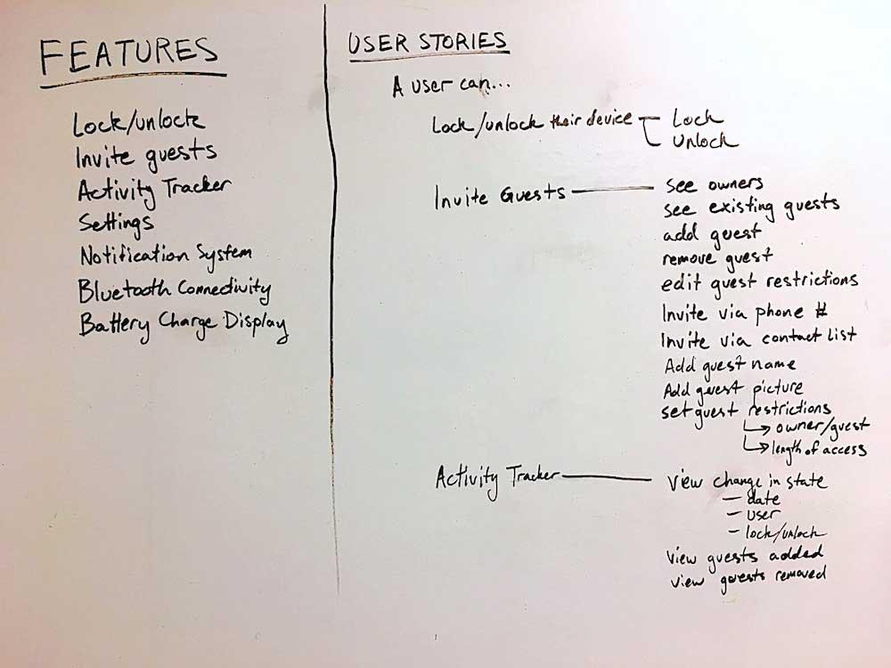 linx-user-story.jpg