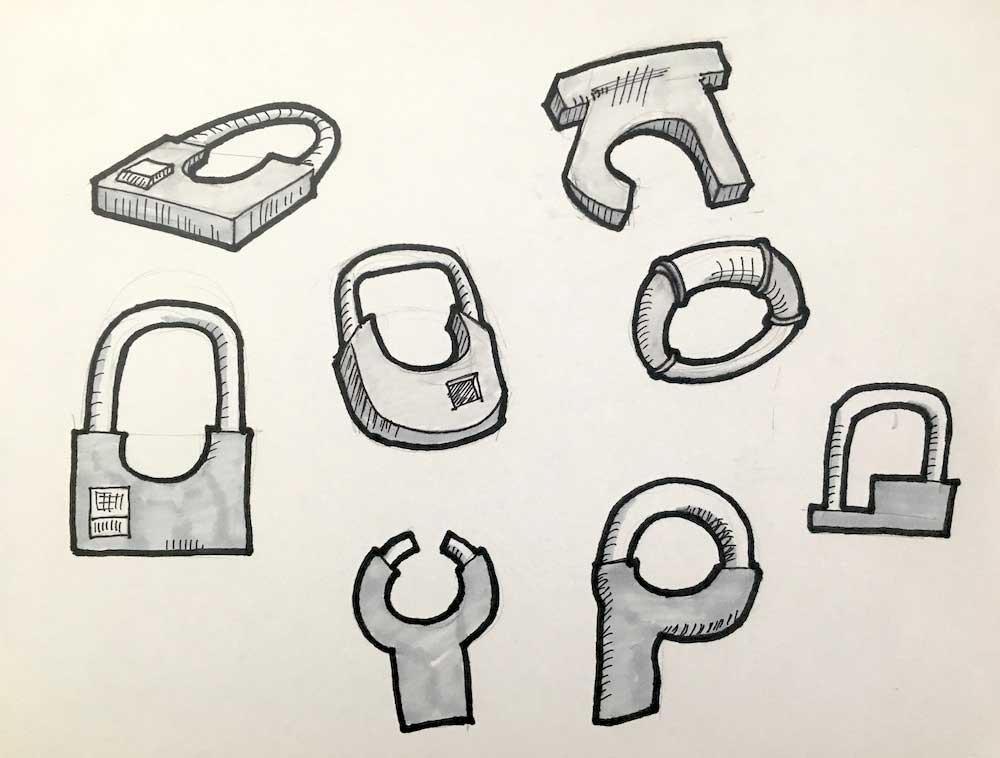 linx-sketches1.jpg