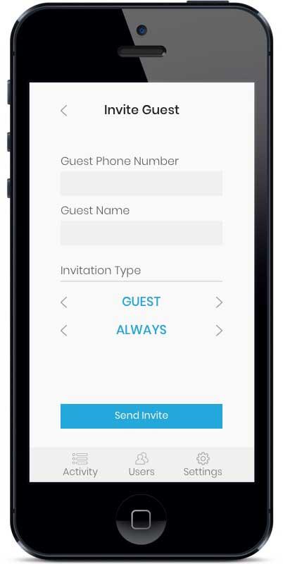 linx-guest-form.jpg