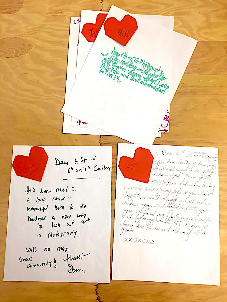 6th-street-love-letters.jpg