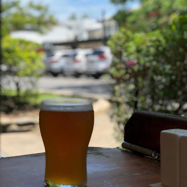 Time for one of these 🍺 #fridayeve #thirsday #beertime 📸 @feastndrinks