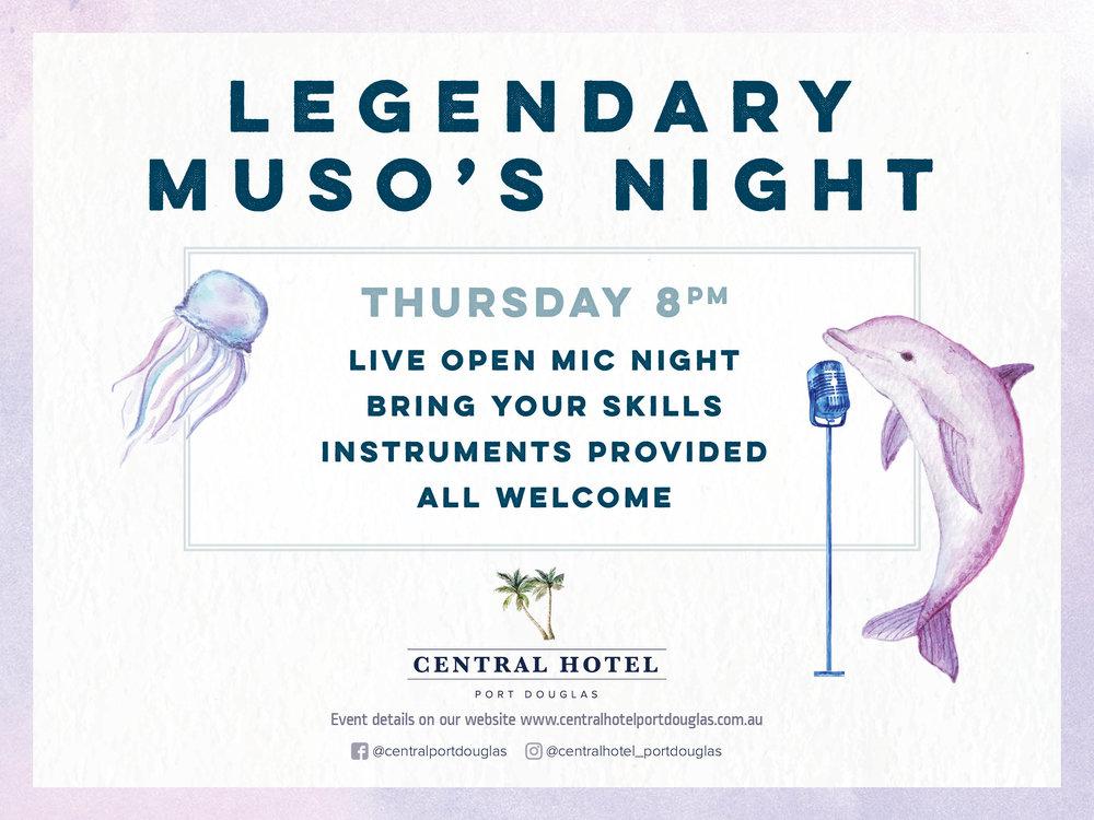 CEN1008_Muso_Night_Poster_POS.jpg