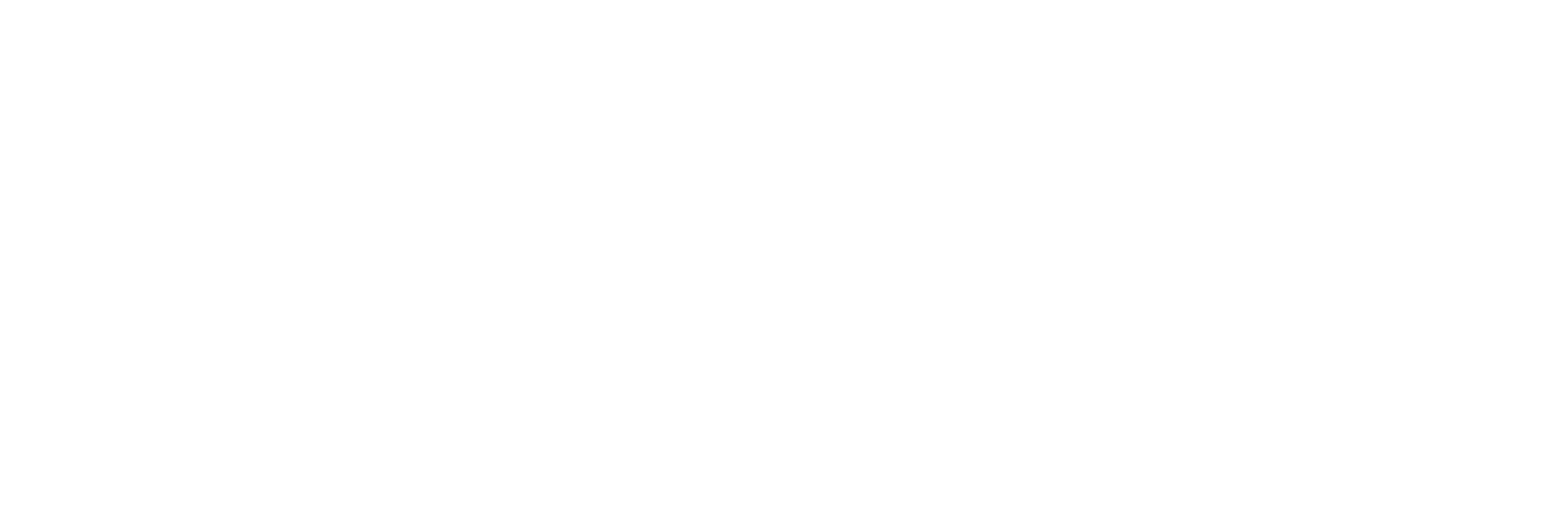 Munro Footwear Group