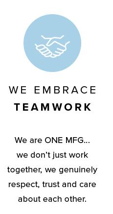 MFG_Values_Page_03.jpg