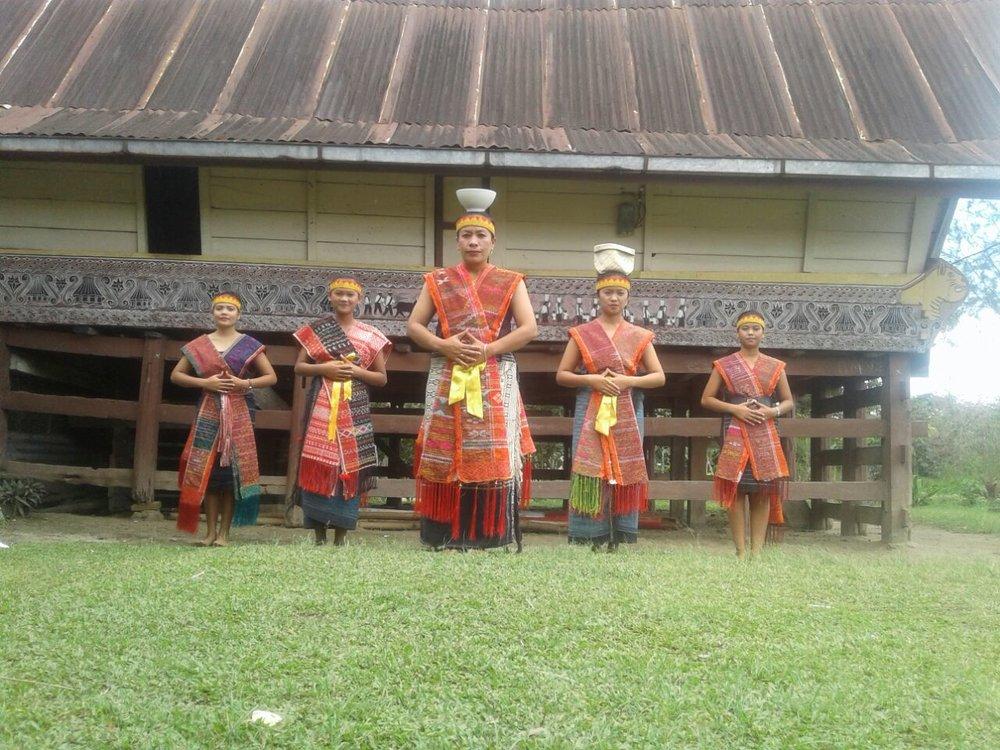 Inang Nauli.jpg