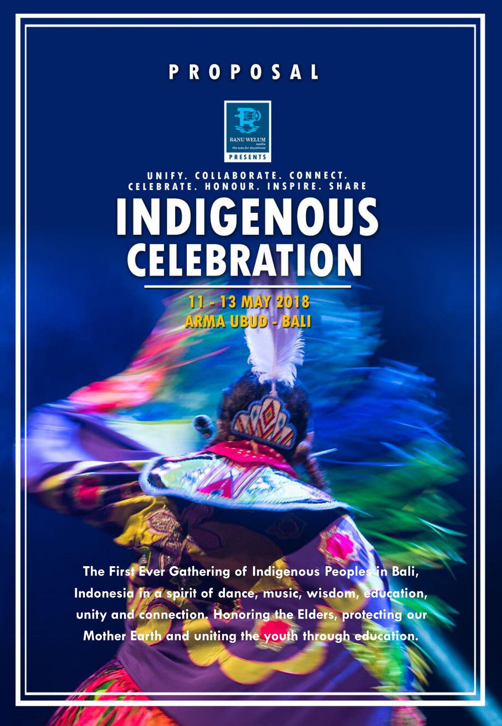 Proposal Indigenous Festival 2018 -01.jpg