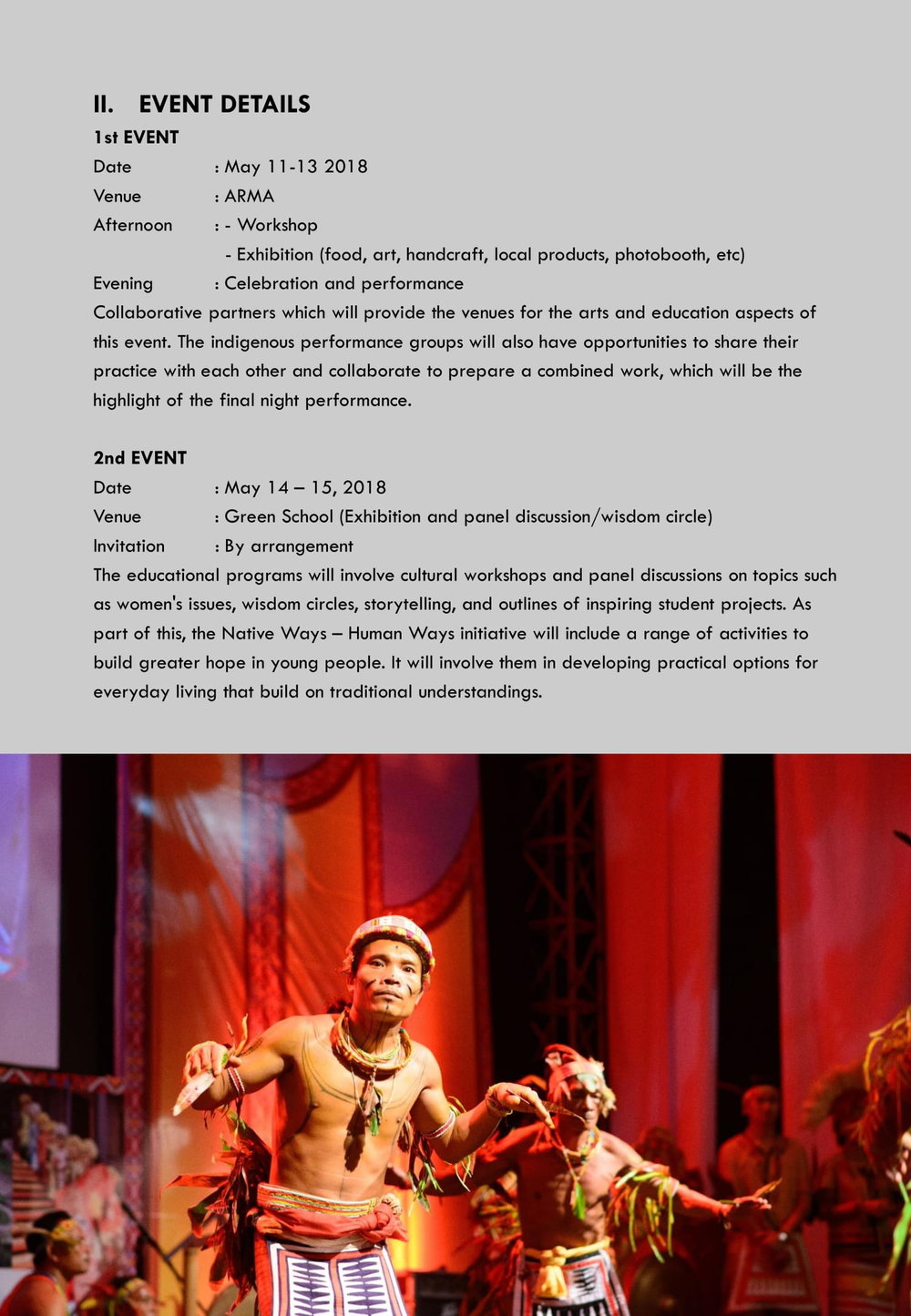 Proposal Indigenous Festival 2018 -03.jpg