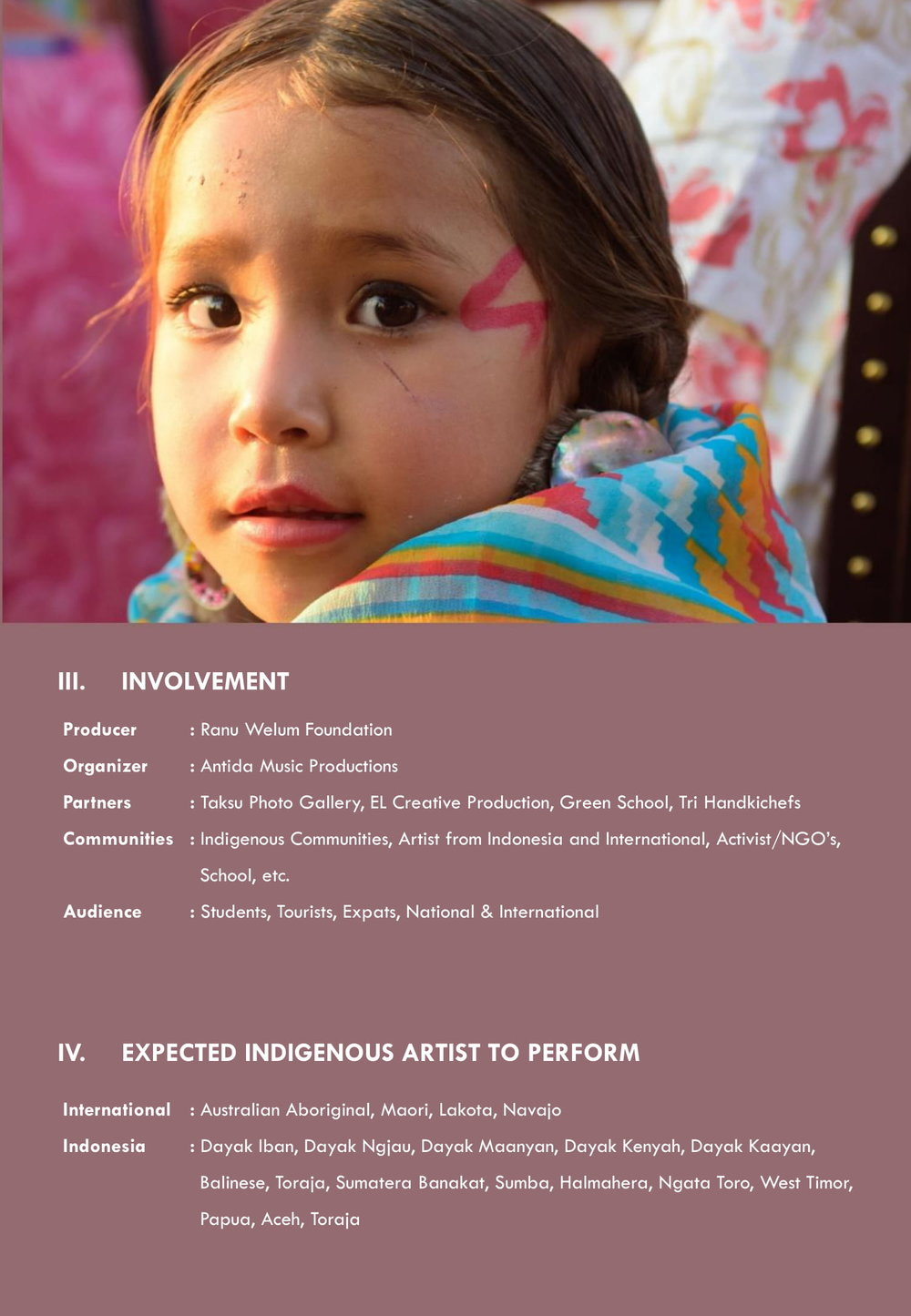 Proposal Indigenous Festival 2018 -04.jpg