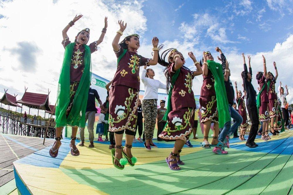 Festival Anak Sabangau 2017_Kereng Bangkira_Photo by Duncan Murrell & Borneo Nature Foundation 2_preview.jpeg