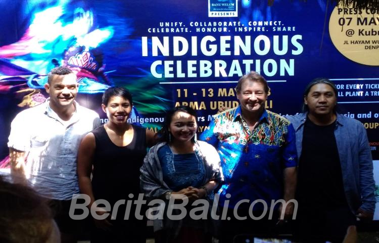 indigenous-celebration-2018-carrying-social-issues-faced-by-indigenous-communities-_362015.jpg