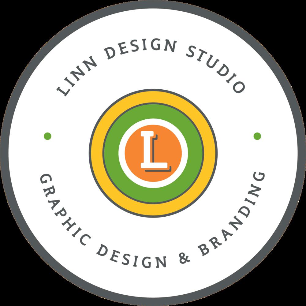 Linn Design Studio Logo