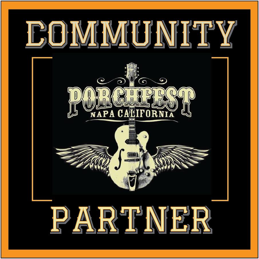 Tacos La Esperanza | Community Partner