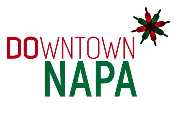 DoNapa Logo.png