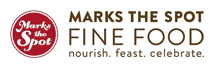 Marks The Spot Fine Food.png