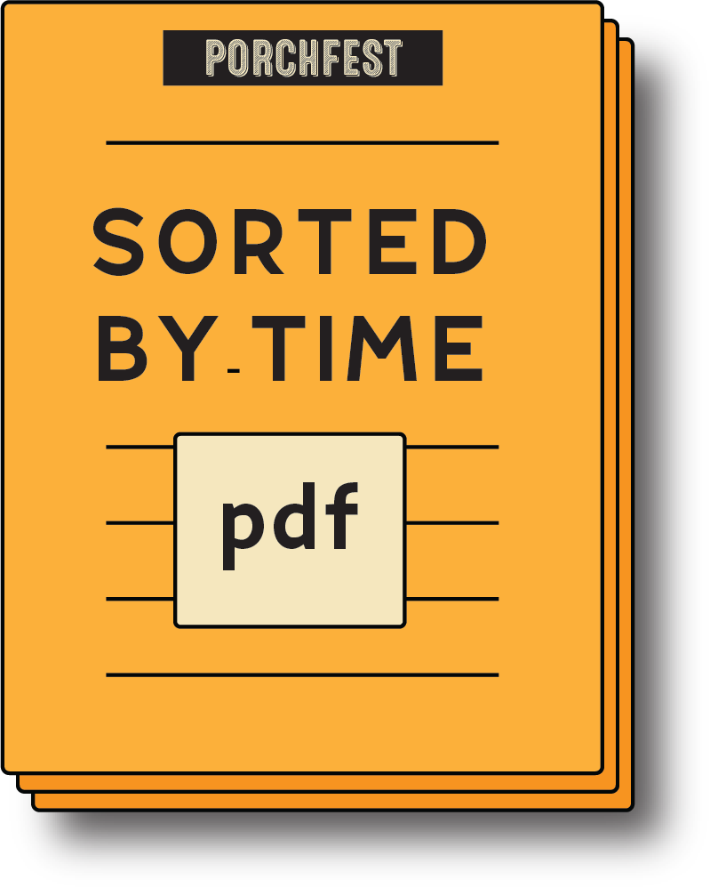 Time Document Graphic.png