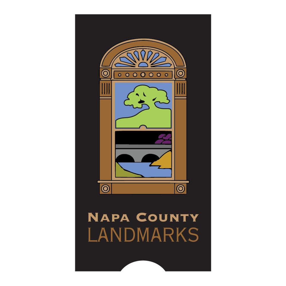 Napa County Landmarks_logo.jpg