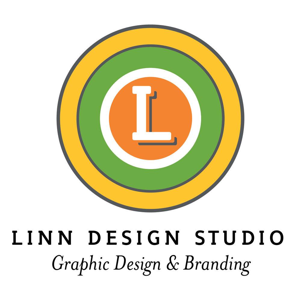 Linn Design Studi_logo.jpg