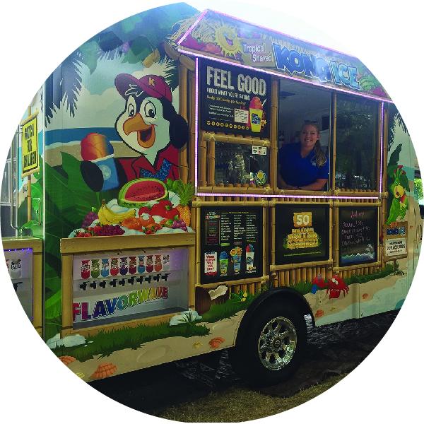 Food truck in circle.jpg