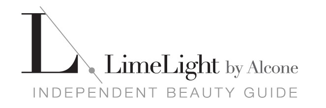 limelight.png