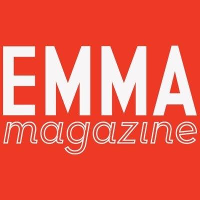 EmmaMagazine