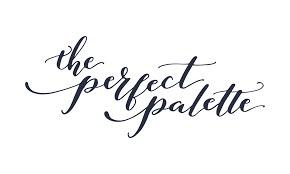 ThePerfectPalette