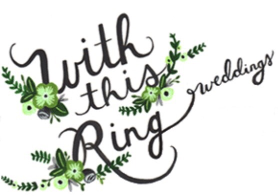WithThisRing