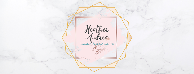 Heather Andrea Natural Beauty Enhancer