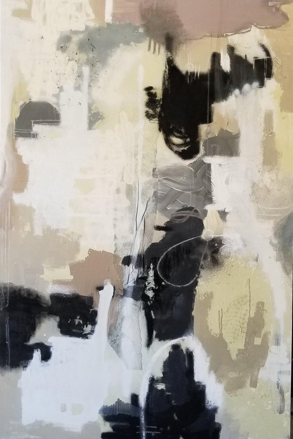 Esther Sohn Art EQUILIBRIUM 40x60.jpg