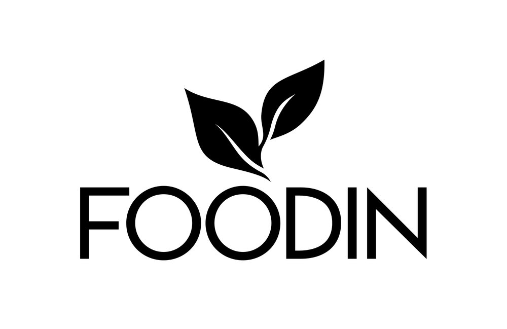 Foodin_logo_black.jpg