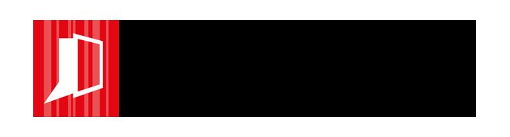 Talooncom_logo_RGB_png.png