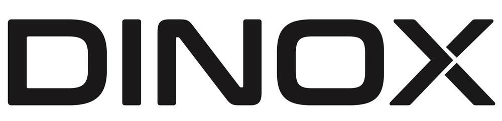 Dinox_logo.jpg