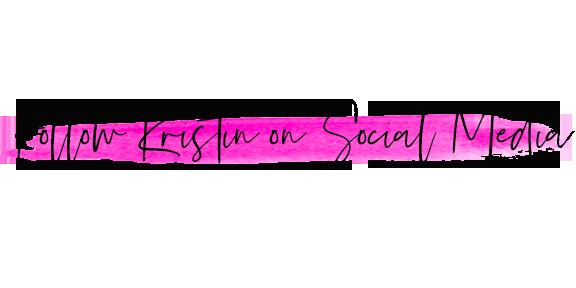 socialmedia_kw.png