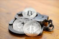 Coin Lock.jpg