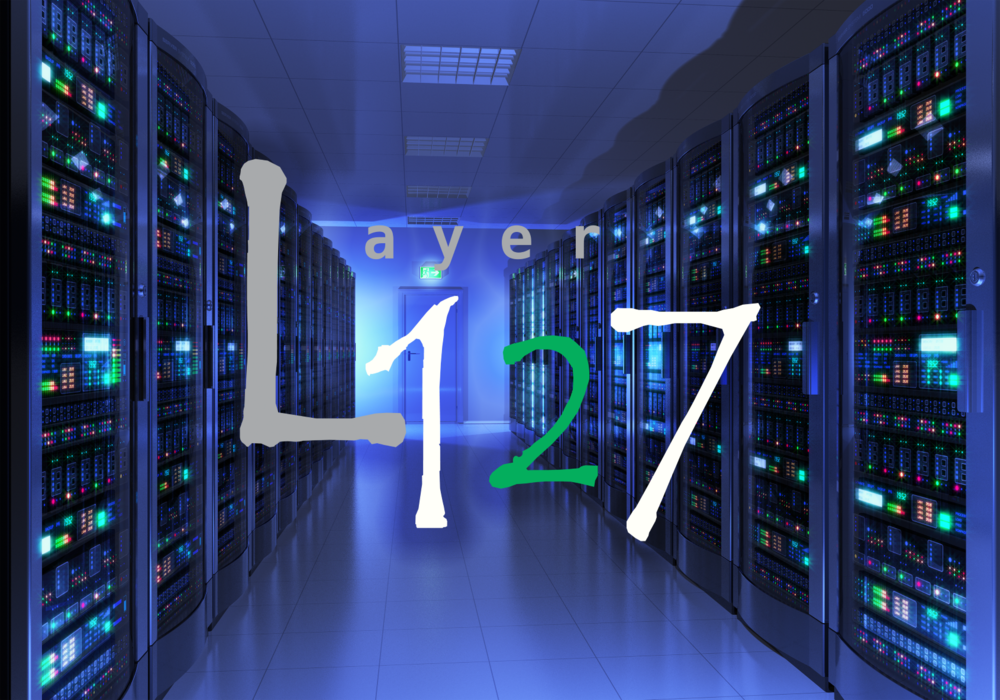 blue-server-room-with-logo 2MP.png