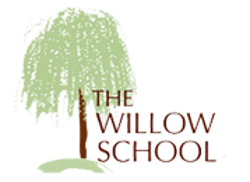 The Willow School
