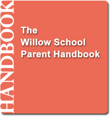 wspa-parent-handbook_.png