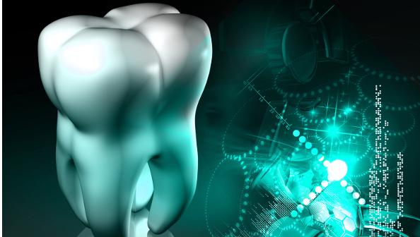 dental-technology.jpg