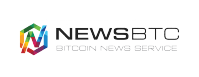 news-newsbtc.png