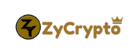 news-zycrypto.png