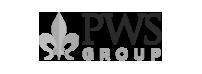 b&w_partner-pwsgroup.png