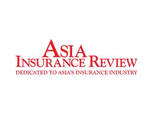 2nd Myanmar Insurance Summit